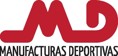 Manufacturas Deportivas