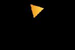 Logo S'or